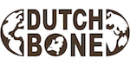 Dutchbone